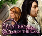 Mystery of the Earl igrica