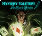 Mystery Solitaire: Arkham's Spirits igrica
