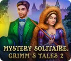 Mystery Solitaire: Grimm's Tales 2 igrica