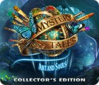 Mystery Tales: Art and Souls Collector's Edition igrica