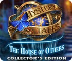Mystery Tales: The House of Others Collector's Edition igrica
