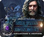 Mystery Trackers: The Fall of Iron Rock Collector's Edition igrica
