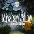 Mystery Valley Extended Edition igrica