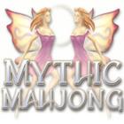 Mythic Mahjong igrica
