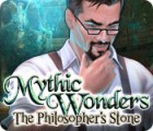 Mythic Wonders: The Philosopher's Stone igrica