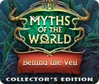 Myths of the World: Behind the Veil Collector's Edition igrica