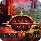 Myths of the World: Chinese Healer Collector's Edition igrica