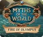 Myths of the World: Fire of Olympus igrica