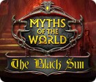 Myths of the World: The Black Sun igrica