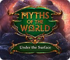 Myths of the World: Under the Surface igrica