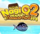NagiQ 2: Treasure Hunt igrica