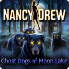 Nancy Drew: Ghost Dogs of Moon Lake igrica