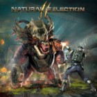 Natural Selection 2 igrica