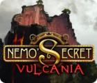 Nemo's Secret: Vulcania igrica