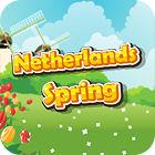 Netherlands Spring igrica