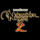 Never Winter Nights 2 igrica