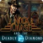 Nick Chase and the Deadly Diamond igrica