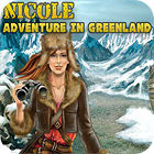Nicole: Adventure in Greenland igrica