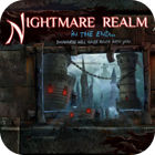 Nightmare Realm 2: In the End... Collector's Edition igrica