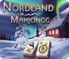 Nordland Mahjongg igrica