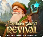 Northern Tales 5: Revival Collector's Edition igrica
