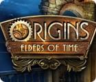 Origins: Elders of Time igrica