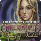 Otherworld: Spring of Shadows Collector's Edition igrica