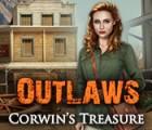 Outlaws: Corwin's Treasure igrica