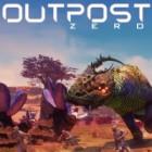 Outpost Zero igrica