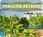 Paradise Retreat igrica