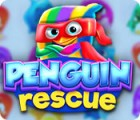 Penguin Rescue igrica