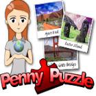 Penny Puzzle igrica
