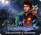 Persian Nights 2: The Moonlight Veil Collector's Edition igrica