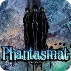 Phantasmat 2: Crucible Peak Collector's Edition igrica