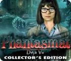 Phantasmat: Déjà Vu Collector's Edition igrica