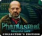 Phantasmat: Mournful Loch Collector's Edition igrica