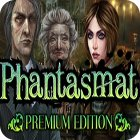 Phantasmat Premium Edition igrica