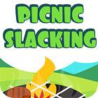 Picnic Slacking igrica