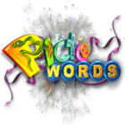 PictoWords igrica