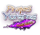 Pirates of New Horizons: Planet Buster igrica