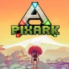 PixARK igrica