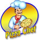 Pizza Chef igrica