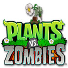 Plants vs. Zombies igrica