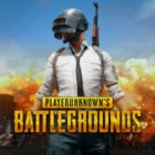 Playerunknown's Battlegrounds igrica