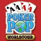 Poker Pop igrica