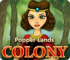 Popper Lands Colony igrica