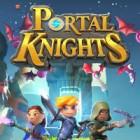 Portal Knights igrica