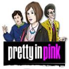 Pretty In Pink igrica