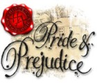 Pride & Prejudice: Hidden Anthologies igrica