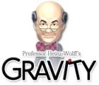 Professor Heinz Wolff's Gravity igrica